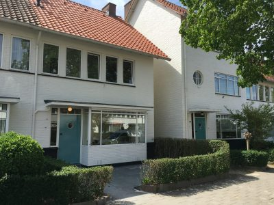 22FH-House in Eindhoven1-JRDB